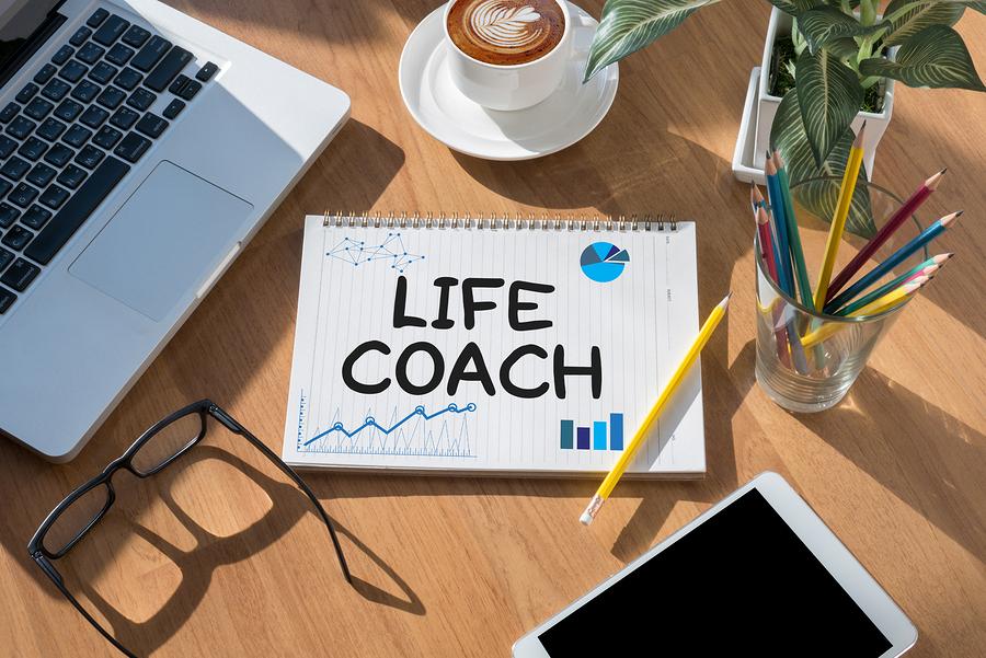 Life Coaching   achim-bender.consulting